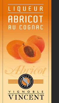 liq-abricot2
