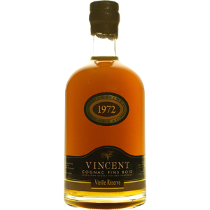 Vignoble-Vincent