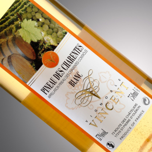 Pineau-blanc-075 vignoble vincent
