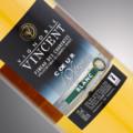 pineau-coeur-blanc-1 l Vignoble Vincent