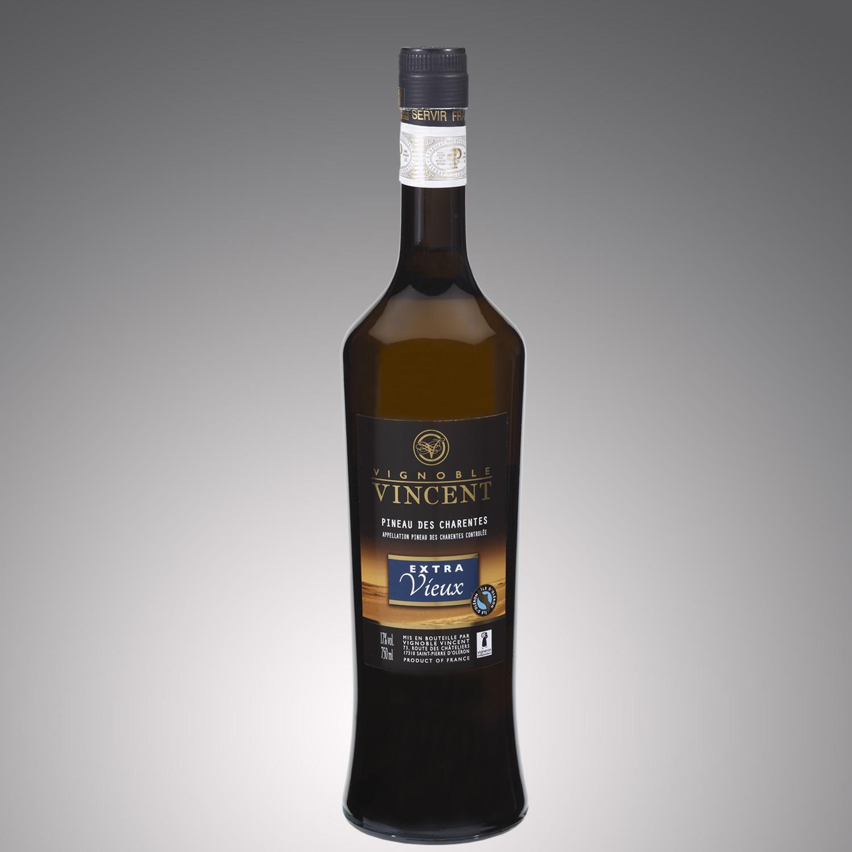 pineau-EXTRA-VIEUX vignoble vincent