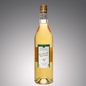 NECTAR-BLANC-075 vignoble vincent