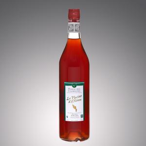 NECTAR-ROUGE-75cl Vignoble Vincent