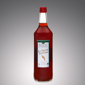 NECTAR-ROUGE-1l Vignoble Vincent