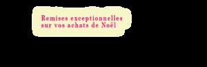 Remises exceptionnelles Vignoble Vincent Noël 2016