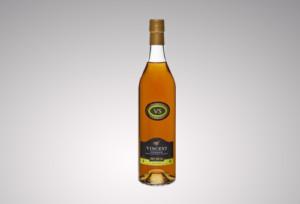 cognac Vignoble-Vincent