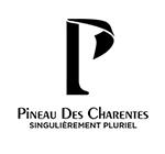 logo-Comité-National-du-Pineau-des-Charentes
