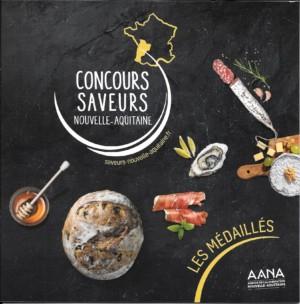 brochure concours des saveurs régionales 2017